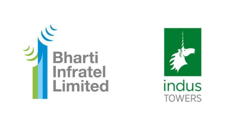 भारतिय नियमनकारीद्धारा इण्डस र इन्फ्राटेलको मर्जरलाई अनुमति, सबैभन्दा ठुलो टावर अपरेटर बन्ने
