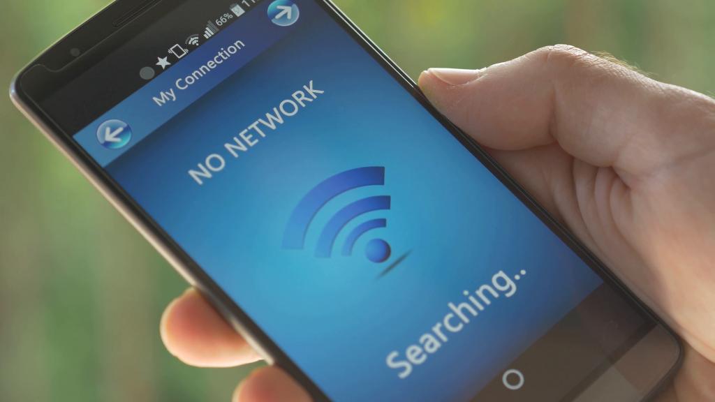 म्यानमार सरकारद्धारा विभिन्न ५ शहरहरुमा मोबाइल इन्टरनेट सेवामा रोक