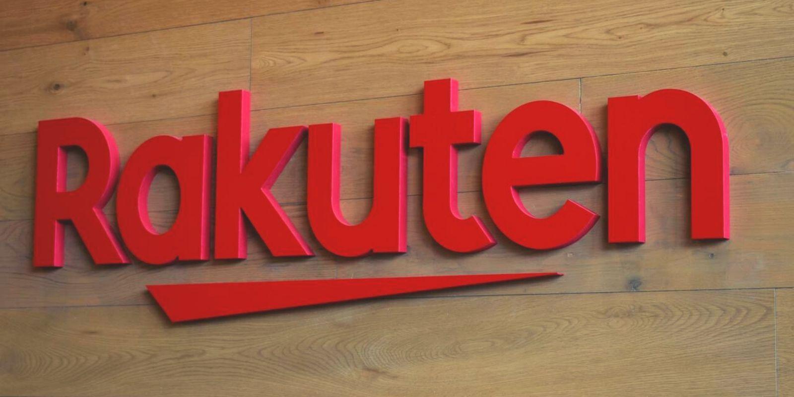 भाइबरको मुख्य कम्पनी राकुटेनको कार्यालयमा छापा, कम्पनीको फ्रि सिपिङ्ग योजनामा उजुरी