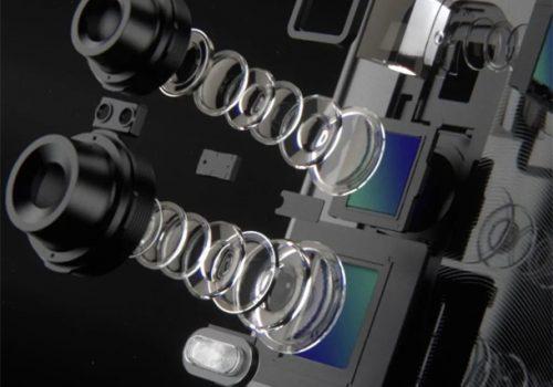 सामसङ १५० मेगापिक्सेल सेन्सरमा काम गर्दै, स्मार्टफोन फोटोग्राफीको तरिकामा परिर्वतन हुने