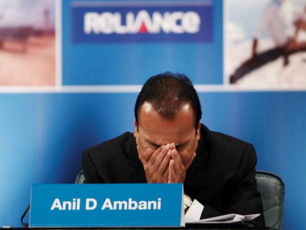 भारतमा दूरसंचार पूर्वाधार कम्पनी आरकमको 'रेज्योलुशन प्लान'लाई एसबिआईको अनुमती