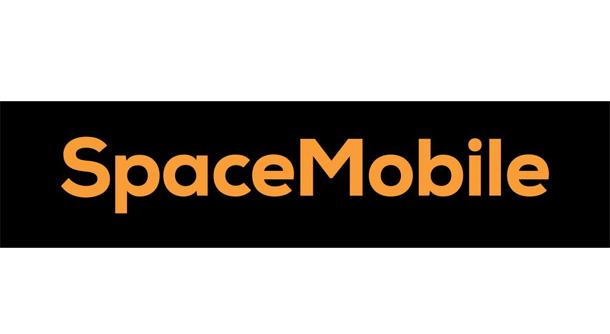 भोडाफोन र राकुटेनले स्पेसमोबाइल स्याटेलाइटमा आधारित ब्रोडब्याण्ड नेटवर्क सेवा शुरु गर्ने