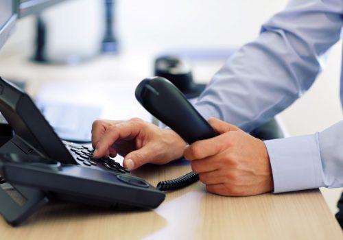 कोरोनाभाइरस बारे सहि जानकारी चाहिए १११५ मा फोन गर्नुस्, कुनै शुल्क लाग्दैन