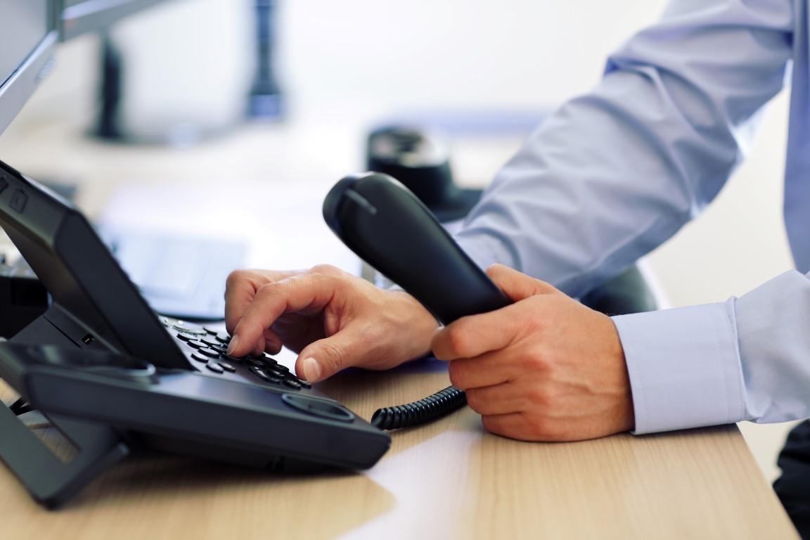 हुम्लामा ५ दिनदेखि टेलिफोन सेवा अवरुद्ध