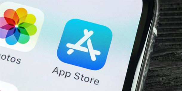 एप्पलले आफ्नो एप स्टोरलाई थप २० देशहरुमा बिस्तार गर्ने
