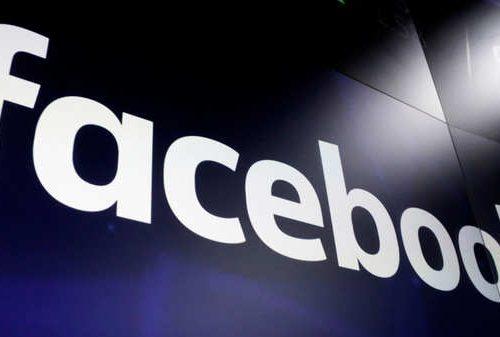 अब फेसबुक एकाउन्ट नभएपनि लाइभ भिडियो हेर्न सकिने, अडियो मोडमा पनि काम हुँदै