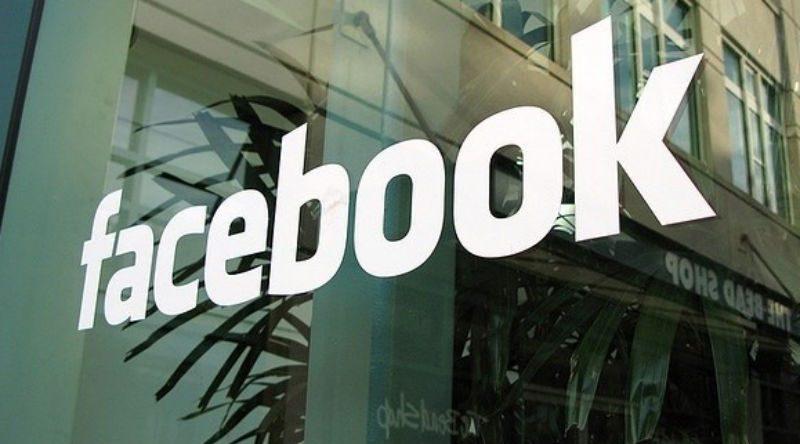 फेसबुकले अफ्रिकामा कनेक्टिभिटी सुधार गर्न समुन्द्र मुनी केबल बिछ्याउँदै
