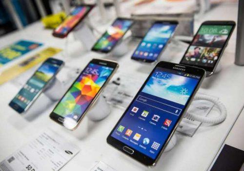 सन् २०२० मा स्मार्टफोन उत्पादकको आपूर्तिमा करिब १४ प्रतिशत कमी आउने