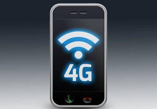 आगामी महिनाहरुमा ४जी एन्ड्रोयड फोनको मूल्य उल्लेखरुपमा घट्ने अपेक्षा, नेपालमा पनि घट्ला ?