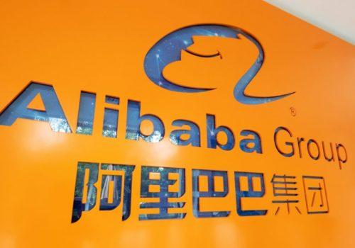अलिबाबाले क्लाउड कम्प्युटिङ्ग डिभिजनमा ५ हजार रोजगारी थप गर्ने