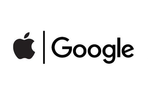 एप्पल र गूगलद्धारा कन्ट्याक्ट ट्रेसिङ्ग एप्समा लोकेसन ट्र्याकिङ्गको प्रयोग गर्न प्रतिबन्ध