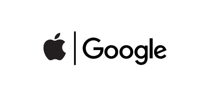 एप्पल र गुगललाई उनीहरुको एप स्टोरमा एकाधिकार गरेको आरोप