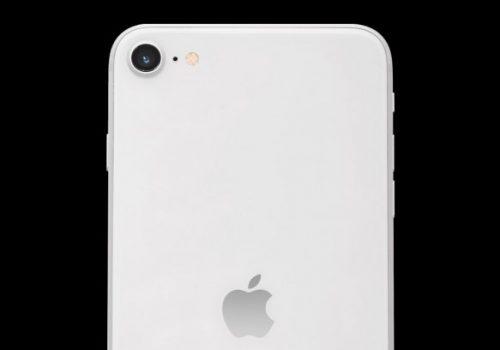 एप्पलको बजेट मूल्य आईफोन ९ अप्रिल १५ मा लन्च हुने, मिड रेन्जका स्मार्टफोनसँग प्रतिस्पर्धा