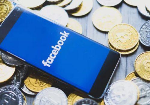 २७ करोड फेसबुक प्रयोगकर्ताको डाटा डार्क वेबमा ६७ हजार रुपैयाँमा धमाधम बिक्री हुँदै