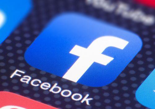 फेसबुकमा तोकिएका लाइभ भिडियोहरु हेर्न शुल्क तिर्नुपर्ने फीचर आउँदै