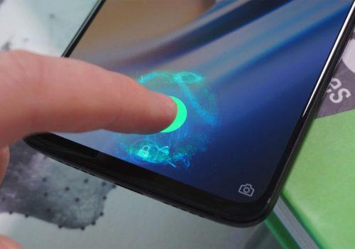 नक्कली फिंगरप्रिन्टद्धारा अहिलेका ८० प्रतिशत स्मार्टफोनहरु अनलक गर्न सकिनेः अनुसन्धान