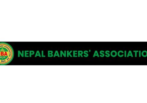 बैंकर्स संघले भन्यो– पिन नम्बर लगायतका जानकारी गोप्य राखि सुरक्षित विद्युतीय कारोबार गर्नुस्