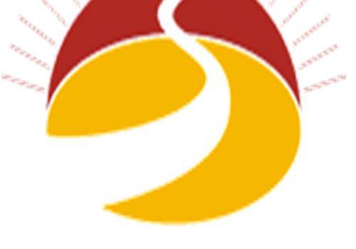 सूर्या लाइफ इन्स्योरेन्सद्धारा कोरोनाभाइरस सरकारी कोषमा ७ लाख ५० हजार रुपैयाँ सहयोग