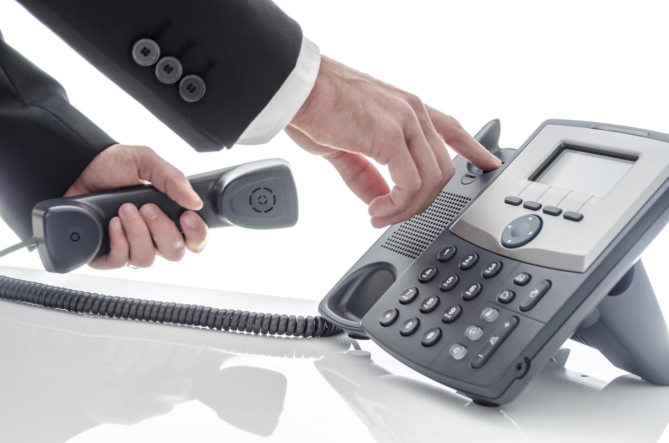 नयाँ इन्टरकनेक्सन गाइडलाइन अझै लागू भएन्, सेवा प्रदायक कम्पनीहरुलाई लकडाउनले दियो राहत