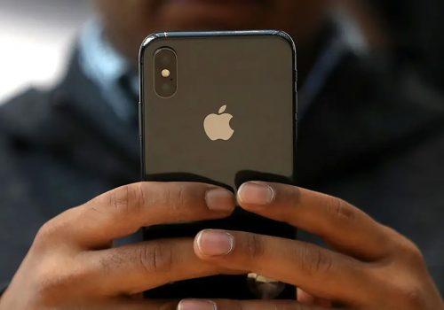 एप्पल आईफोनको ईमेल एपमा गंभिर सूरक्षा जोखिम, ह्याकरहरुले सजिलै आक्रमण गर्न सक्ने