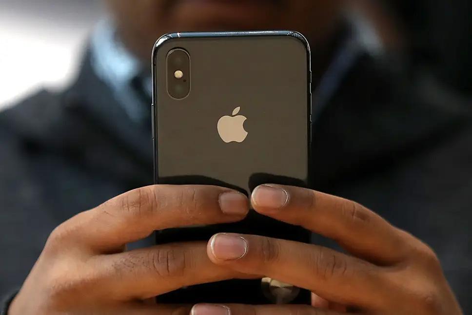आईफोन ह्याक गर्ने 'जेलब्रेक टूल' बनाए ह्याकरले, नयाँ आईओएस १३.५ पनि ह्याक गर्नसक्ने
