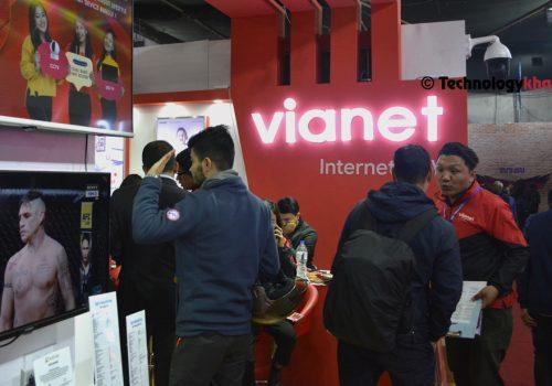 भायनेटका घरेलु ग्राहकले ६० प्रतिशत थप इन्टरनेट डाटा प्राप्त गर्ने, 'अल्ट्राबूस्ट' फीचर समेत उपलब्ध
