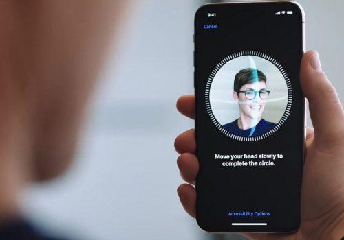 अनुहारमा मास्क लगाएर नै फेस आईडीमार्फत आईफोन अनलक गर्न सकिने फीचर आउँदै