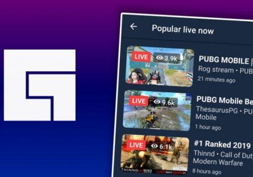 फेसबुक गेमिङ्ग प्रयोगमा २३८ प्रतिशतले उच्च बृद्धि, ट्विचमा अधिक समय गेम खेलिँदै