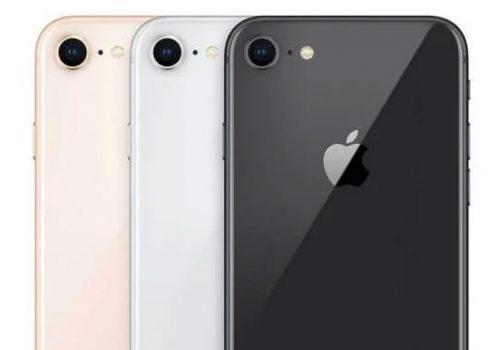 एप्पल आईफोन एसईको नयाँ अपडेट आगामी वर्ष नआउने प्रक्षेपण