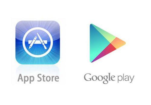 कोरियामा गूगल र एप्पलको इन-एप भुक्तानीमा प्रतिबन्ध योजनाको लागी अन्तिम मतदानमा ढिलाई