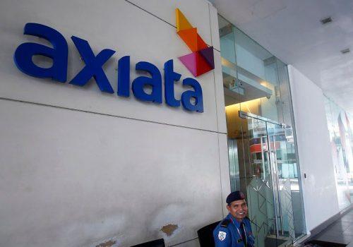 आजीयाटा समूह भारतीय टेलिकम बजारबाट बाहिरियो, भोडाफोन आइडियाको सबै शेयर बिक्री