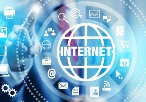 मोबाइल ब्रोडब्याण्ड सेवा प्रयोगकर्ताहरुको संख्या बढेपनि समग्र ब्रोडब्याण्ड सेवाको पहुँचमा कमी