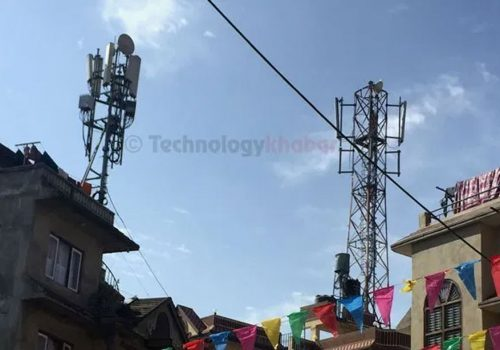 दूरसञ्चार पूर्वाधार सहप्रयोगको विनियमावली ल्याउँदै प्राधिकरण, दूरसञ्चार लागत र सेवा शुल्क घट्ने