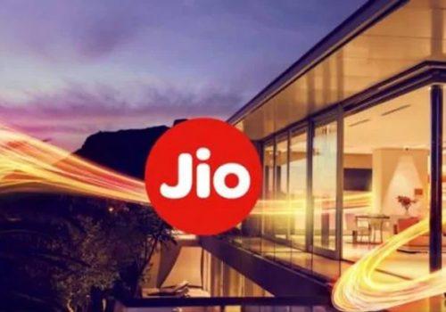 भारतीय टेलिकम अपरेटर जियोले भिडियो कन्फरेन्सिङ्ग एप ल्याउने,