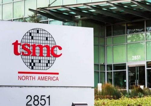 चिप निर्माता कम्पनी टिएसएमसीले अमेरिकामा १२ अर्ब डलर लगानी गर्ने
