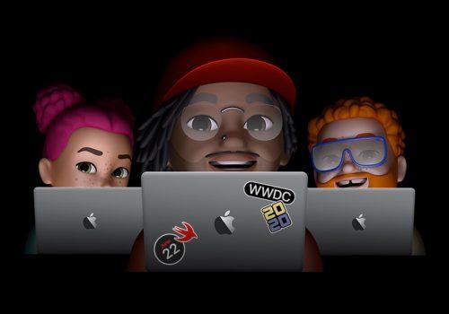 एप्पलको वार्षिक डेभलपर कन्फरेन्स आगामी जून २२ देखि अनलाइनमा आयोजना हुने