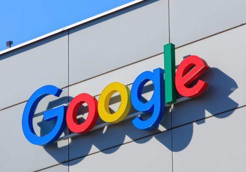 गूगल ट्याक्समा अमेरिकाको आपत्ति, एक वर्षमा भारतले उठायो ६ अर्ब भन्दा धेरै कर