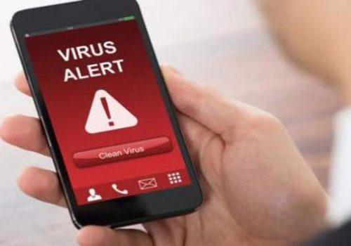 यो वर्षको सबभन्दा खतरनाक एप ४ करोड व्यक्तिको स्मार्टफोनमा, तुरुन्तै हटाउन विज्ञको सुझाब