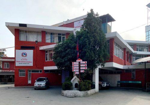 कोरोना नियन्त्रण गर्न काठमाडौं सीडीओको १३ बुँदे निर्देशन, अनलाइनमार्फत कक्षाहरु चलाउनुपर्ने