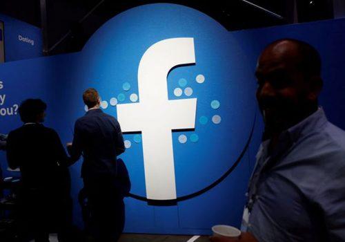 आफ्नो फेसबुक प्रोफाइल यसरी गर्नुस 'लक', फलो गर्नुस् यी स्टेपहरु