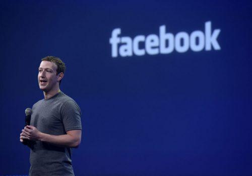 सोशल मिडिया जायन्ट फेसबुकले आफ्नै अनलाइन पेमेन्ट 'फेसबुक पे' बनाउँदै