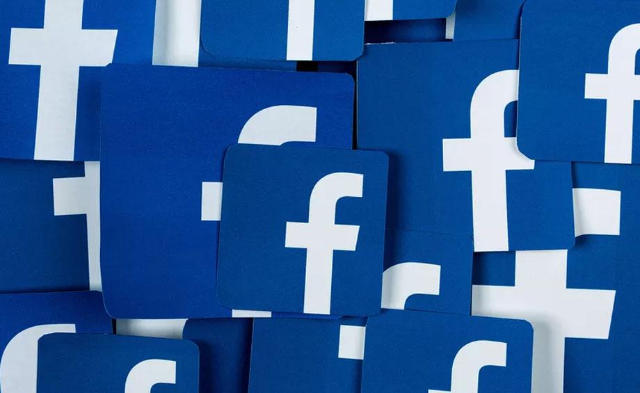 ५३ कराेड फेसबुक प्रयोगकर्ताहरुको डाटा सार्वजनिक, फोन नम्बर र पुरै बिबरण समावेश