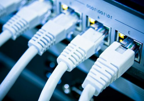अब फिक्स्ड ब्रोडब्याण्ड इन्टरनेट सेवाको गुणस्तर मापन गर्ने तयारी