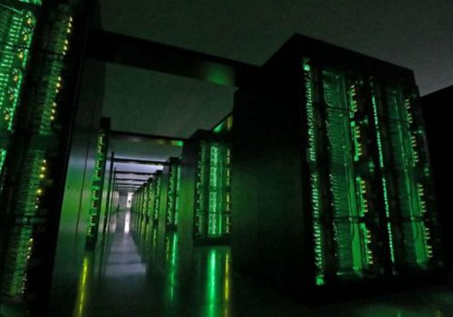 जापानको 'फुगाकु' विश्वको सबैभन्दा तिब्रगतिको सुपर कम्प्यूटर, अब कोरोनाभाइरस विरूद्ध लड्दै