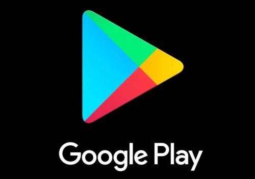 गूगलले २४० भन्दा बढी एन्ड्रोइड एप ब्लक गर्यो, तपाईँपनि फोनबाट ती एप्सलाई डिलिट गरिहाल्नुस्