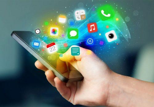 मोबाइल एपहरुमा गएको क्रिसमससम्म प्रयोगकर्ताहरुले ४०७.६ मिलियन डलर खर्च गरे