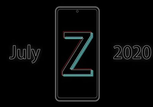 वनप्लसको बजेट स्मार्टफोन 'वनप्लस जेड' जूलाईमा आउँदै, मूल्य केबल ४० हजार रुपैयाँ