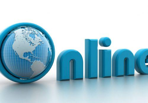 अनलाइनमार्फत व्यवसाय प्रवर्द्धन गर्नका लागि सरकारको प्रक्रिया शुरु