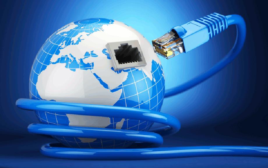 भारतमा घरेलु इन्टरनेट ब्रोडब्याण्डको शुल्क सस्तो हुँदै, लाइसेन्स शुल्क प्रति वर्ष भारु १ तोक्ने तयारी