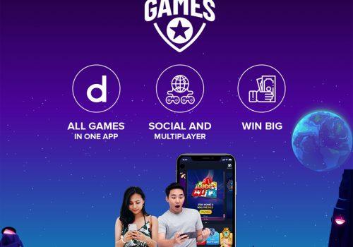 ई-कमर्श अनलाइन दराजमा निशुल्क गेम खेल्न सकिने, १६ सय रुपैयाँसम्मको भौचर पाईने